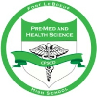 School of Pre-Med & Health Science