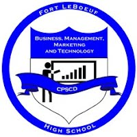 School of Business, Management, Marketing & Technology