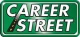 careerstreeterie.org