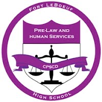 School of Pre-Law & Human Services