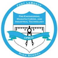 School of Pre-Engineering, Manufacturing & Industrial Technology