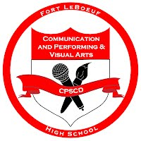 School of Communication and Performing & Visual Arts 2