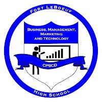 School of Business, Management, Marketing & Technology 2