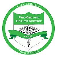 School of Pre-Medicine & Health Science 2