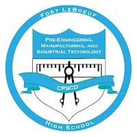 School of Pre-Engineering, Manufacturing and Industrial Technology 2